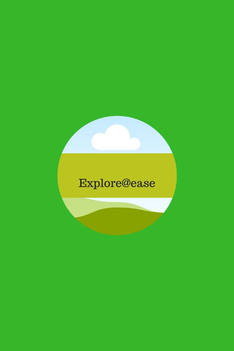 Explore@ease